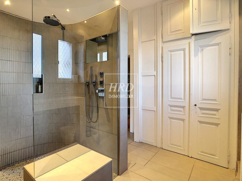 Sale house / villa Benfeld 754000€ - Picture 10