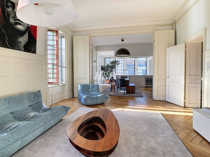 Sale house / villa Benfeld 754000€ - Picture 4