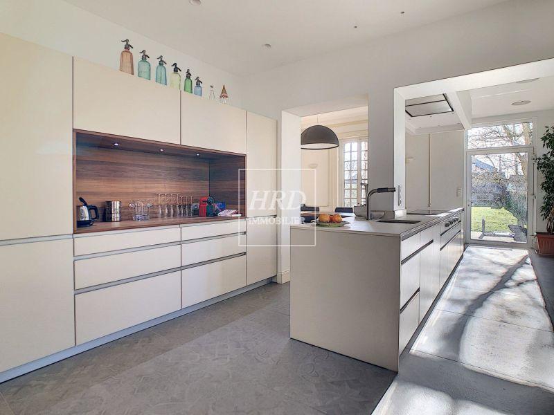 Vendita casa Benfeld 754000€ - Fotografia 6