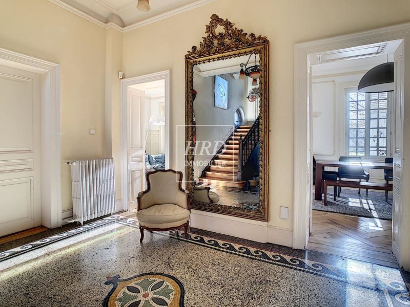 Vendita casa Benfeld 754000€ - Fotografia 8