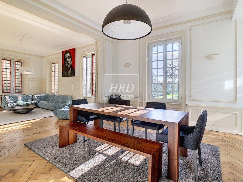 Sale house / villa Benfeld 754000€ - Picture 2