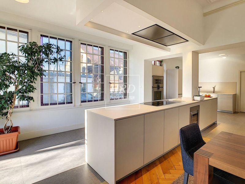 Vendita casa Benfeld 754000€ - Fotografia 5