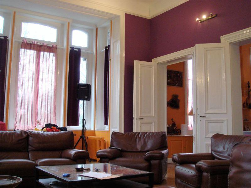 Vente maison / villa Nassandres 444000€ - Photo 1
