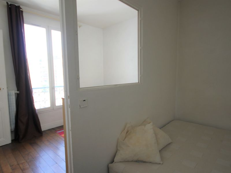 Sale apartment Paris 18ème 514 000€ - Picture 7