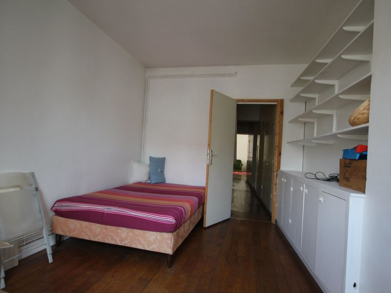 Sale apartment Paris 18ème 514 000€ - Picture 11