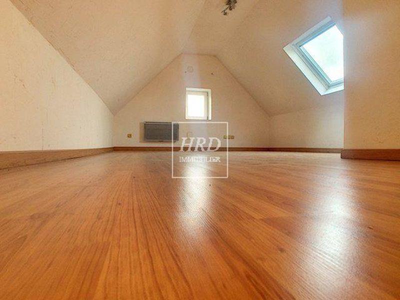 Sale house / villa Vescheim 180000€ - Picture 7