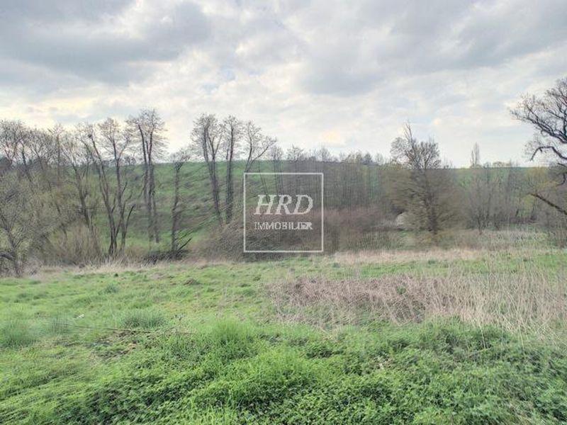 Sale house / villa Vescheim 180000€ - Picture 9