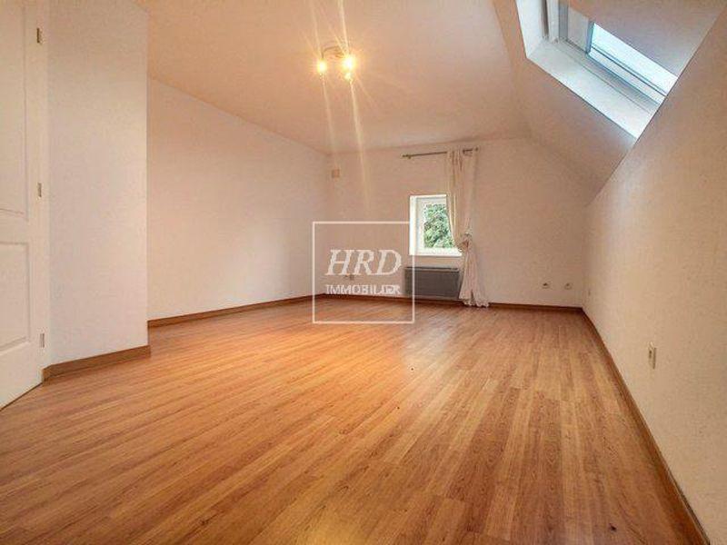 Sale house / villa Vescheim 180000€ - Picture 5