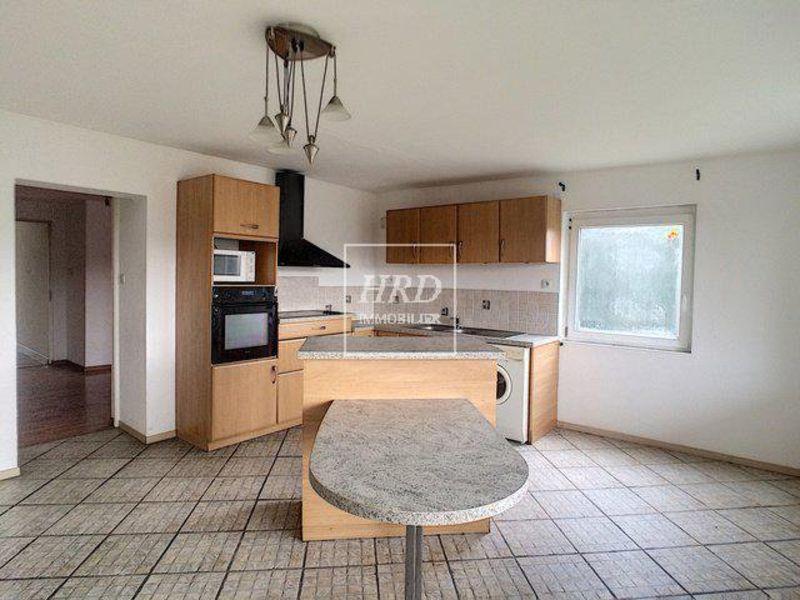 Sale house / villa Vescheim 180000€ - Picture 4