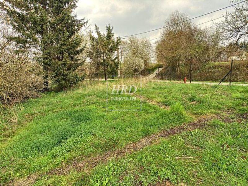 Sale house / villa Vescheim 180000€ - Picture 8