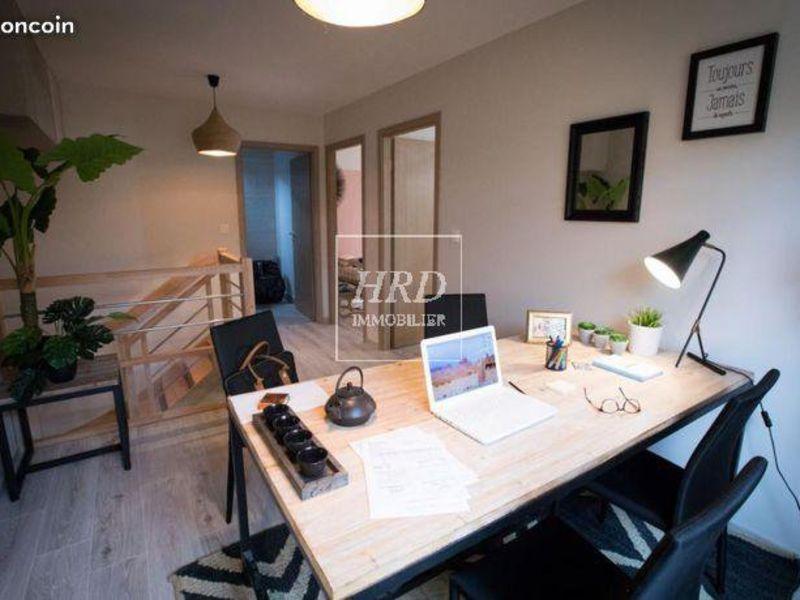 Venta  apartamento Wasselonne 250700€ - Fotografía 7