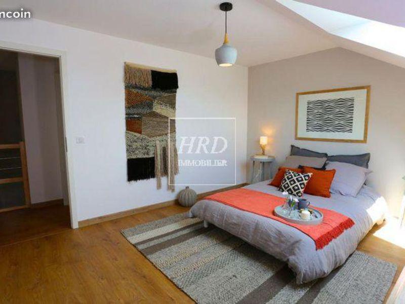 Venta  apartamento Wasselonne 250700€ - Fotografía 6
