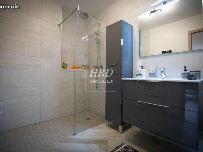 Venta  apartamento Wasselonne 250700€ - Fotografía 5