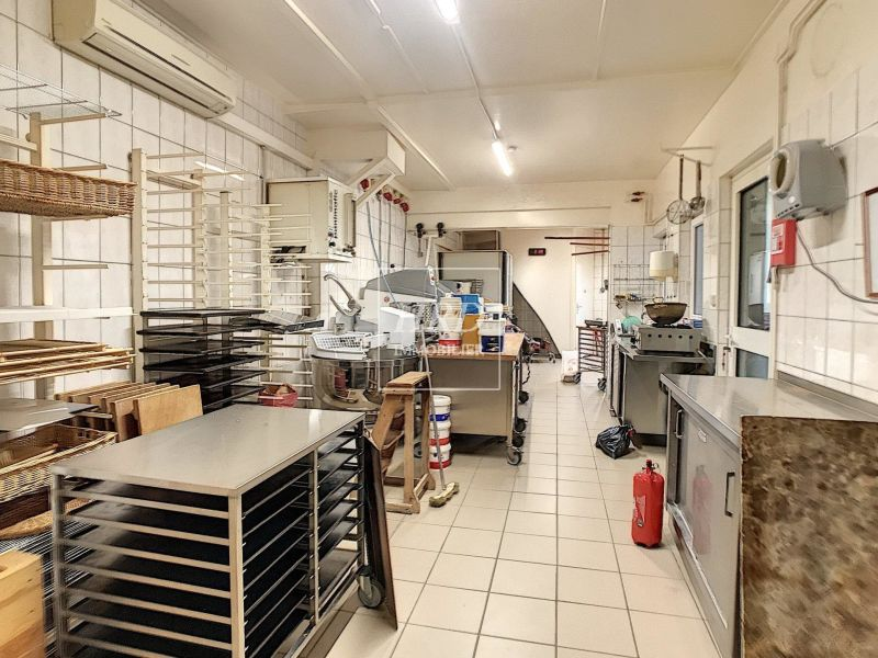 Vente local commercial Brumath 299 600€ - Photo 2
