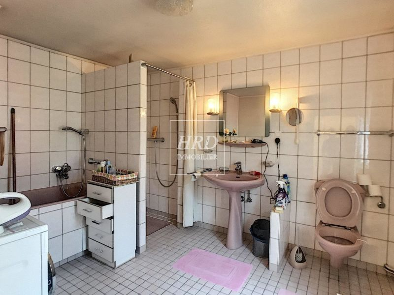 Vente local commercial Brumath 299 600€ - Photo 9