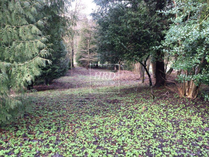 Vente terrain Reipertswiller 50400€ - Photo 1