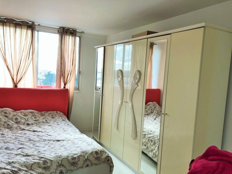 Produit d'investissement appartement Le blanc-mesnil 173000€ - Photo 7