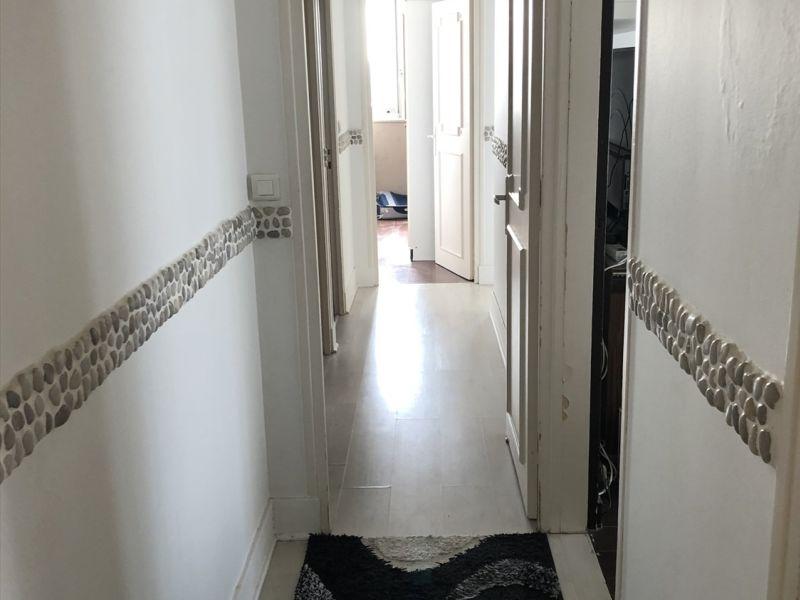 Produit d'investissement appartement Le blanc-mesnil 173000€ - Photo 2
