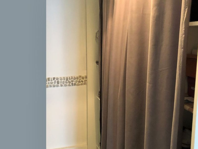 Produit d'investissement appartement Le blanc-mesnil 173000€ - Photo 1