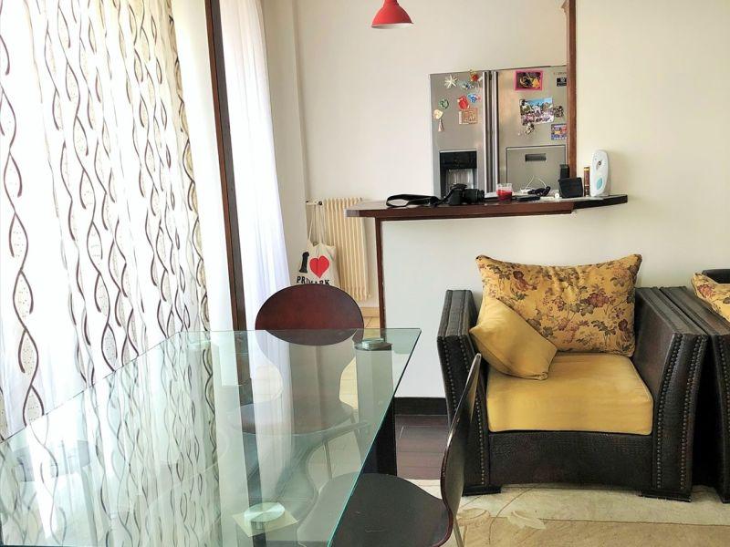 Produit d'investissement appartement Le blanc-mesnil 173000€ - Photo 4