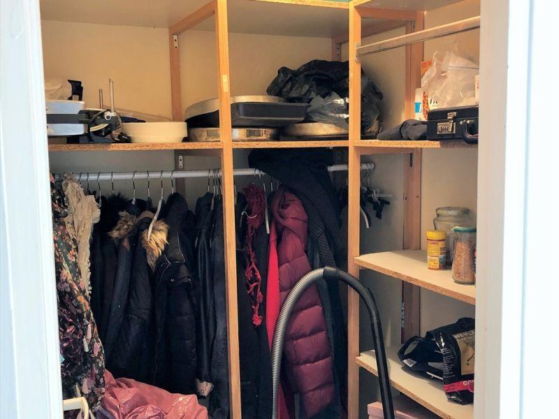 Produit d'investissement appartement Le blanc-mesnil 173000€ - Photo 11