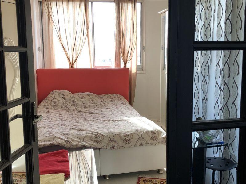 Produit d'investissement appartement Le blanc-mesnil 173000€ - Photo 6