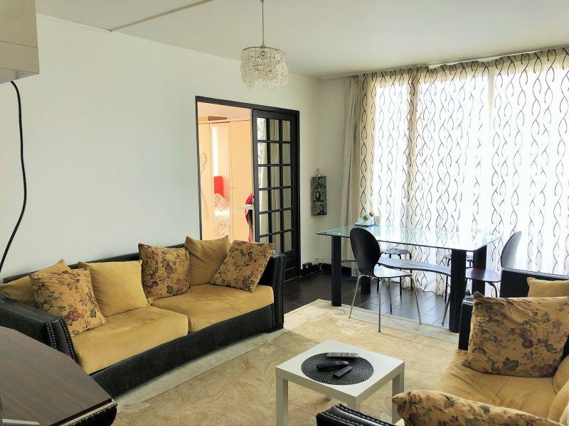 Produit d'investissement appartement Le blanc-mesnil 173000€ - Photo 3