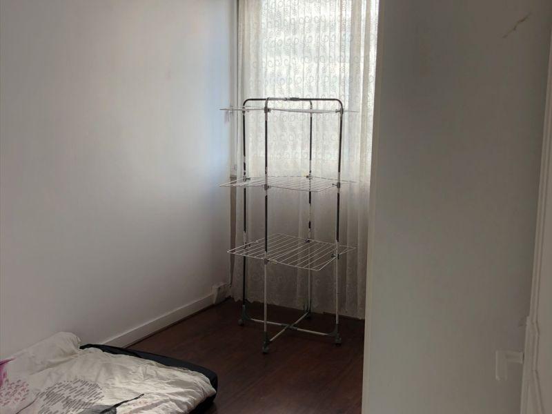 Produit d'investissement appartement Le blanc-mesnil 173000€ - Photo 9