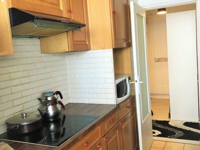 Produit d'investissement appartement Le blanc-mesnil 173000€ - Photo 5