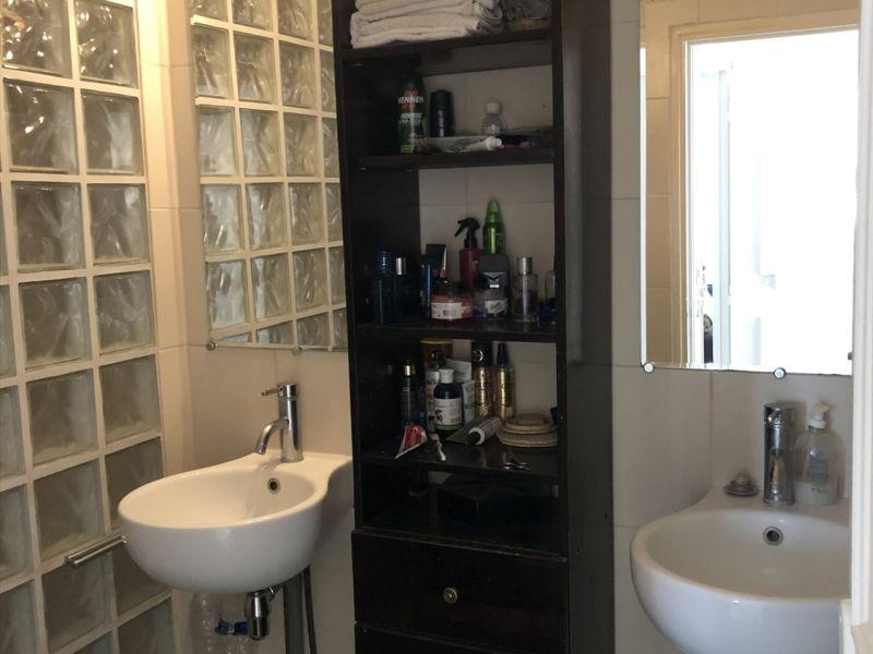 Produit d'investissement appartement Le blanc-mesnil 173000€ - Photo 10