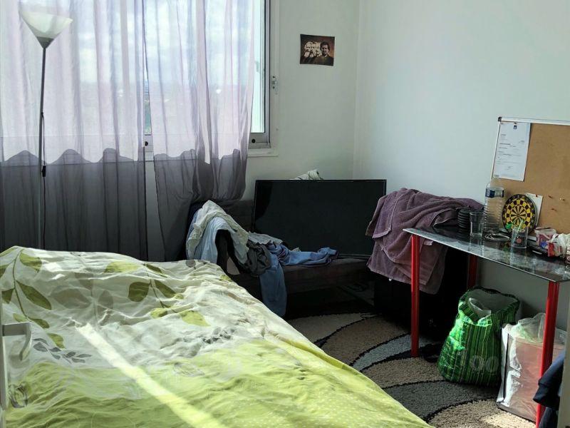 Produit d'investissement appartement Le blanc-mesnil 173000€ - Photo 8