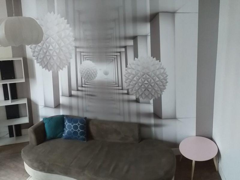 Location appartement Boulogne-billancourt 990€ CC - Photo 2