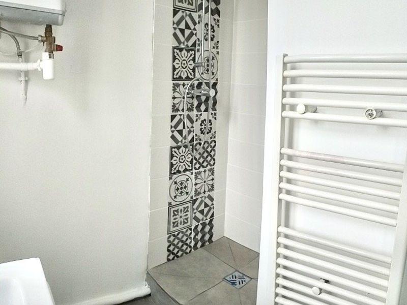 Location appartement Boulogne-billancourt 990€ CC - Photo 5