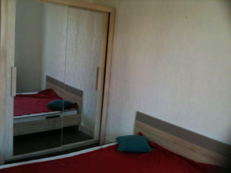 Location appartement Boulogne-billancourt 990€ CC - Photo 4