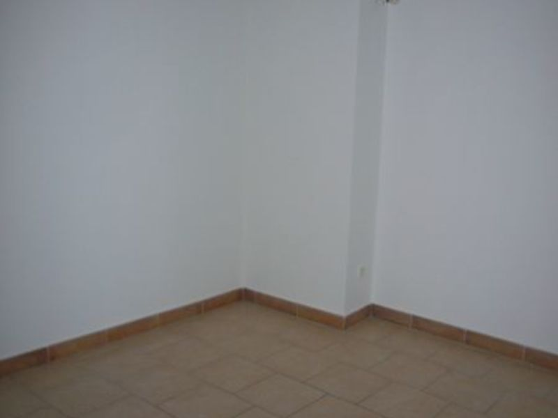 Rental house / villa Montreal 400€ CC - Picture 5
