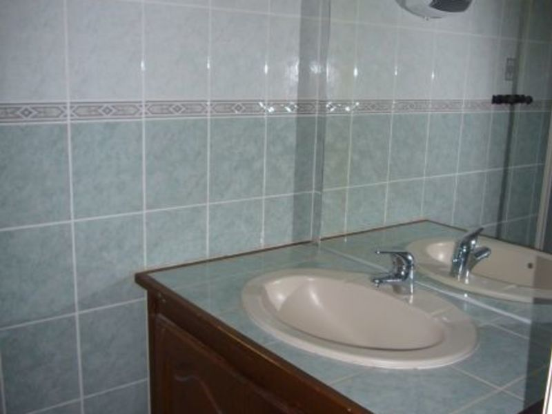 Rental house / villa Montreal 400€ CC - Picture 8