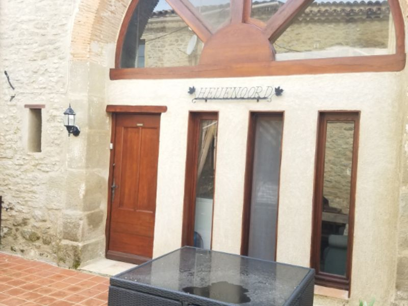 Sale house / villa Montreal 149 000€ - Picture 1