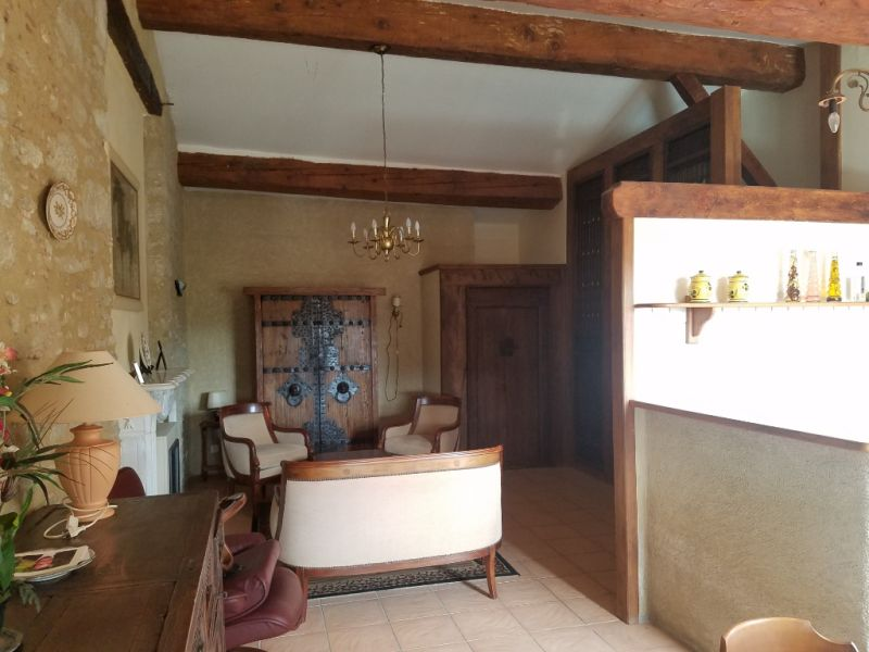 Sale house / villa Montreal 149 000€ - Picture 3