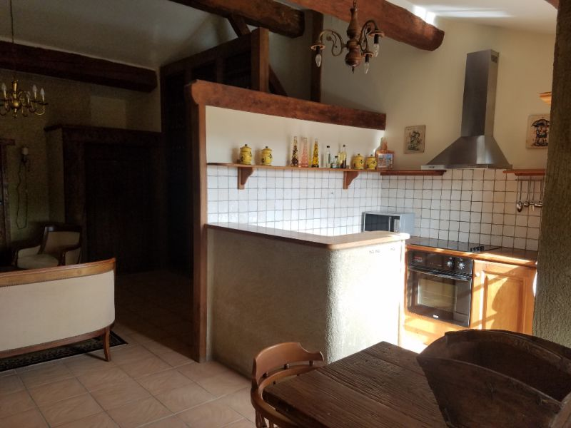 Sale house / villa Montreal 149 000€ - Picture 4