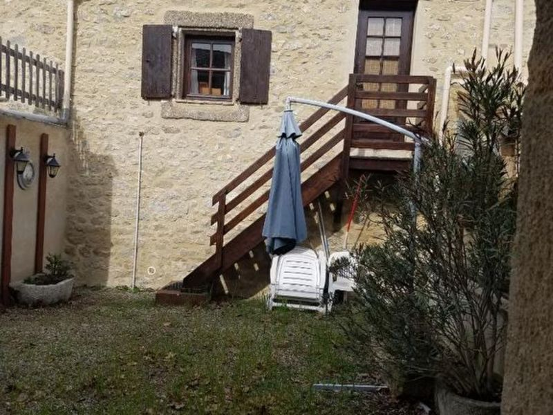 Sale house / villa Montreal 149 000€ - Picture 12