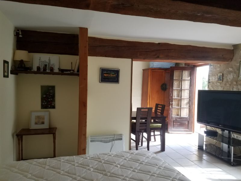 Sale house / villa Montreal 149 000€ - Picture 15