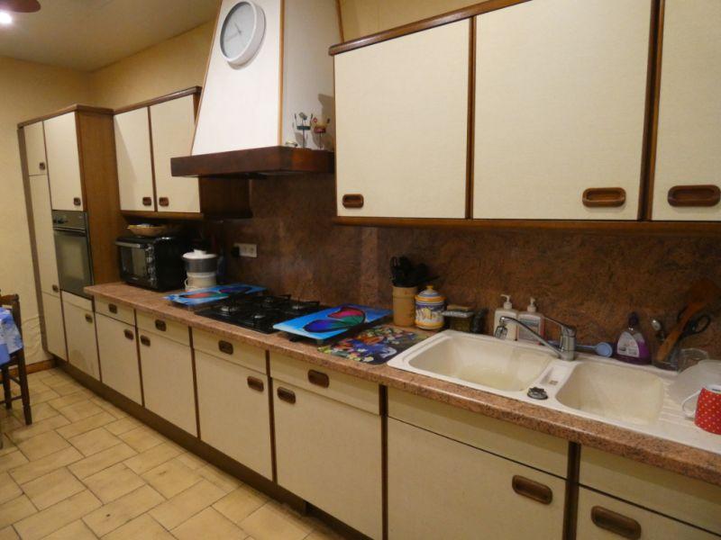 Sale house / villa Castelnaudary 140000€ - Picture 2