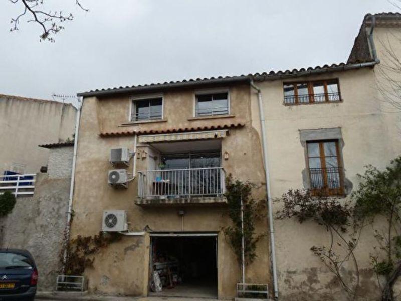 Venta  casa Castelnaudary 140000€ - Fotografía 3