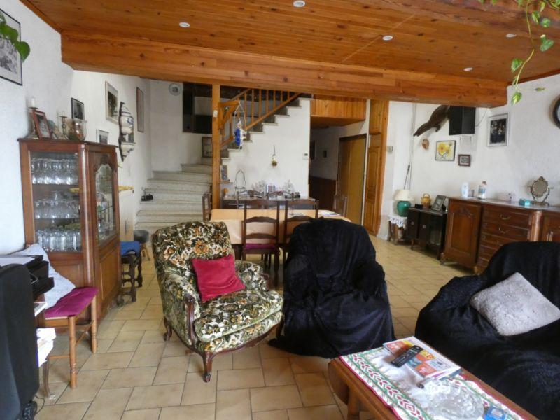 Sale house / villa Castelnaudary 140000€ - Picture 6