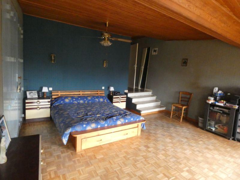 Venta  casa Castelnaudary 140000€ - Fotografía 7
