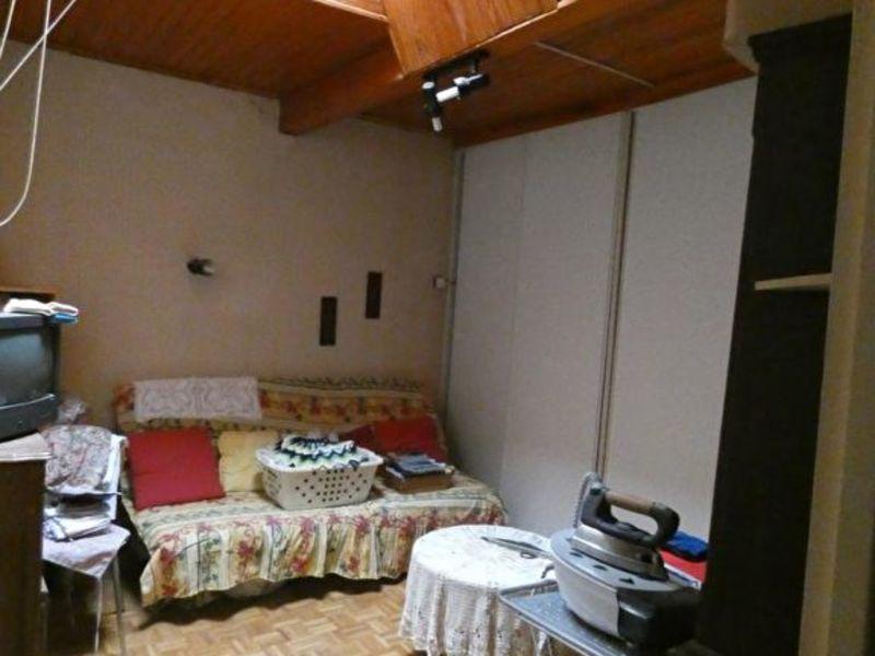 Venta  casa Castelnaudary 140000€ - Fotografía 8