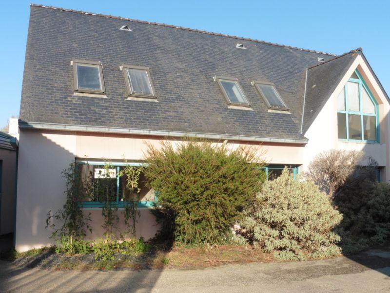 Verkauf büro Pont l abbe 201400€ - Fotografie 1