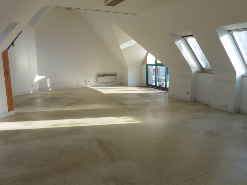 Verkauf büro Pont l abbe 201400€ - Fotografie 4