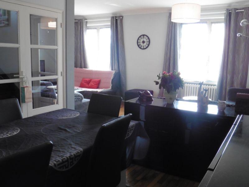 Sale house / villa Quimper 236250€ - Picture 2
