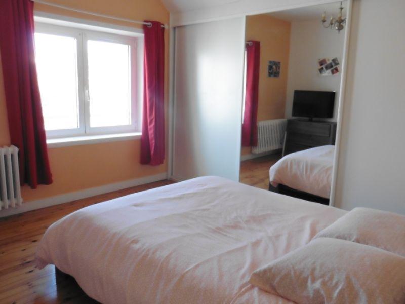 Sale house / villa Quimper 236250€ - Picture 4